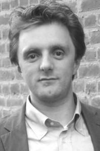 Bart Bastianen