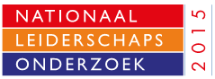 national leiderschap onderzoek 2015