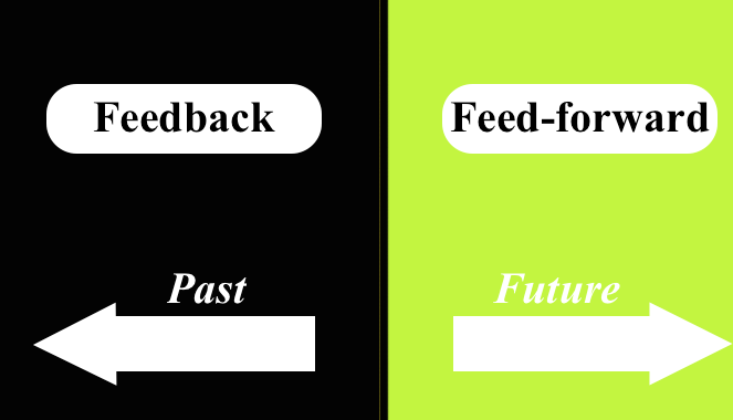Image result for feedforward