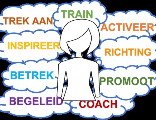 Een strategische personeelsplanning aanpak waarmee je het verschil maakt
