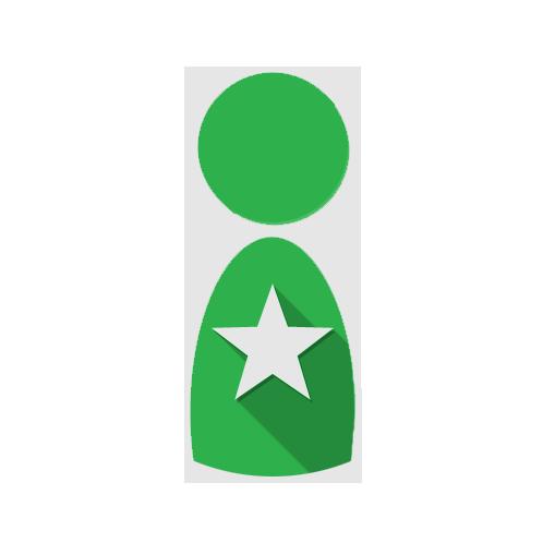 Talent rol of ster van de organisatie