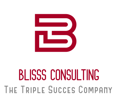 Blisss consultancy partner